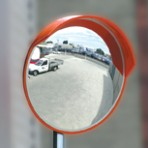 Cheap Outdoor Safety Mirrors from just $129 FREE DELIVERY*