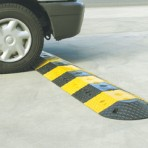 Cheap Speed Humps modules just $24.95 FREE DELIVERY*
