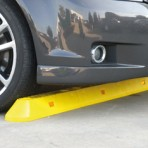 Cheap Wheel Stops from $69 FREE DELIVERY*