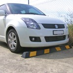 Cheap Wheel Stops $69 FREE DELIVERY*
